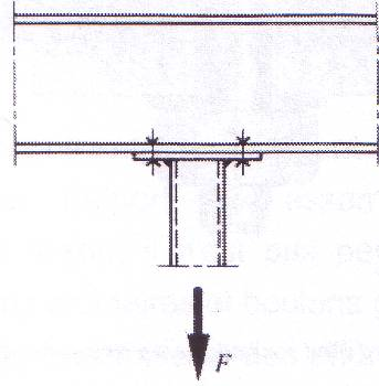 distance Boulons 8 Pièce Espacement distance Boulons m4x45 SW 8 acier galvanisé